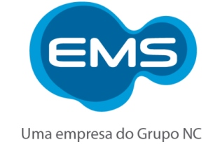 EMS_ATUALsite