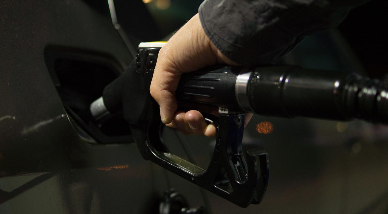 Carros já contam com sistema de filtragem de poluentes para os passageiros.
