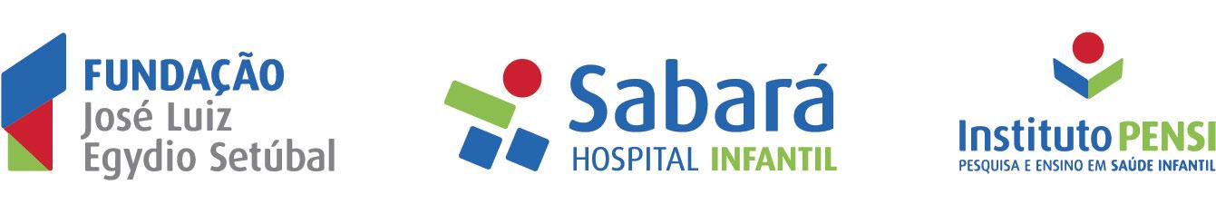 Para site Sabara-01