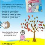 livro_guardioes_clima_terra_pq