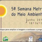 programacao_5semana_metro_meioambiente_pq