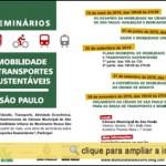 cartaz_mobilidade_transportes_sustentaveis_pq