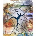 capa_livro_meioambiente_saude