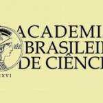 academia_brasileira_ciencias