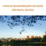 carta_recomendacoes_saude_spc40_g