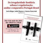 lancamento_livro_irregularidade_fundiaria_pq
