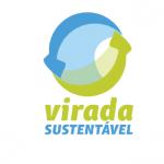 Banner virada sustentavel 2011-02