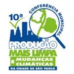 10-conferencia