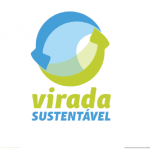 Banner virada sustentavel 2012-03