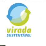 Banner virada sustentavel 2012