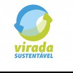 Banner virada sustentavel_2012