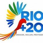 not_0065_rio20_logo