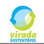 virada-sustentavel