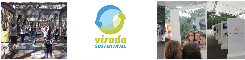 virada sustentavel 2012-03
