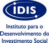 Logo_IDIS_ver_vert_cmyk