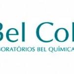 10BelCol