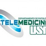2telemedicinausr