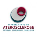 5Aterosclerose