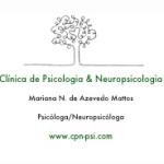 5Clinicadepsicologiamarian