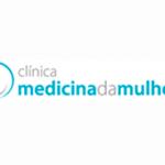 8clinicamedicinaMulher