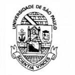 9universidadeSaoPaulo