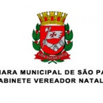 Camara-Municipal-de-Sao-Paulo