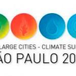 Climate-Summit-Sao-Paulo-2011