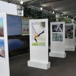 Virada Sustentável 2012