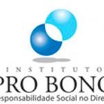 Instituto-Pro-Bono