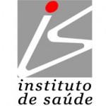 Instituto-de-Saude