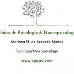 Logo_Clinica_Neuropsicologia_Mariana