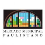 Mercado-Municipal-Paulistano
