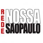Movimento Nossa São Paulo