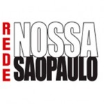 Movimento-Nossa-Sao-Paulo