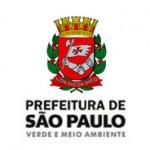 Prefeitura-de-Sao-Paulo-2