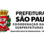 Prefeitura-de-Sao-Paulo-Coordenacao-das-Subprefeituras