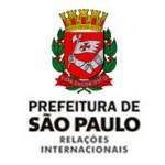 Prefeitura-de-Sao-Paulo---Relacoes-Internacionais