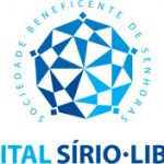 SIRIO_LIBANES
