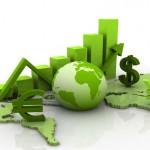 O mundo Sustentabilidade