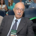 Prof. Dr. Adib Jatene