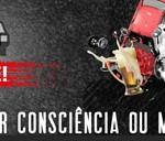 assine_peticao_nao_foi_acidente