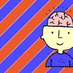 banner-neuriencia