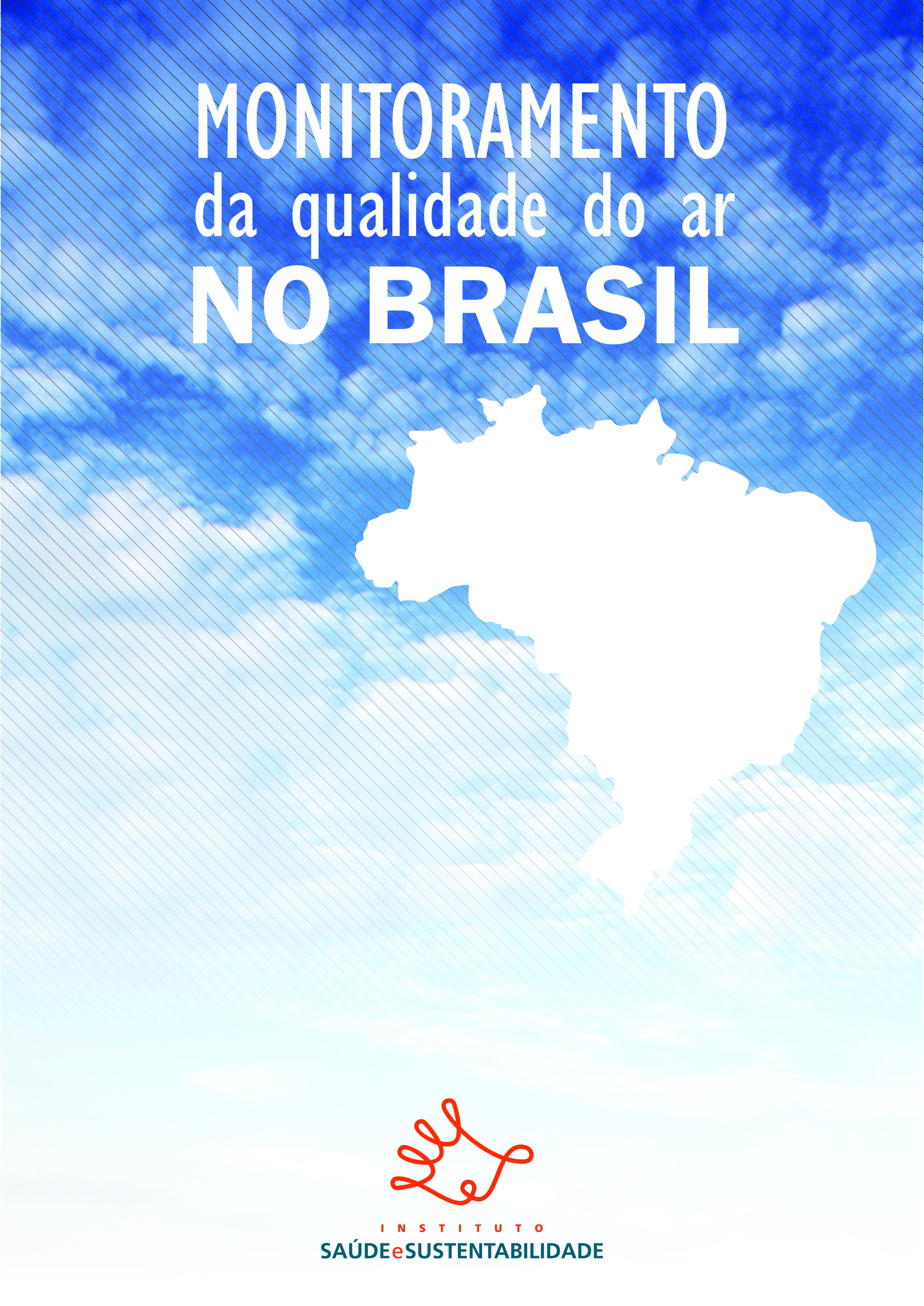 capa pesquisa brasil2