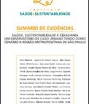 capa_sumario2