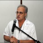 Sr. Carlos Nobre