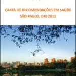 carta_recomendacoes_saude_spc40