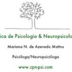 clinica-psicologia