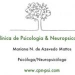 clinicapsicologica