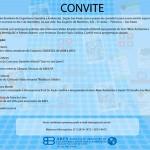 convite2p