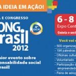 convite_ong_brasil2012